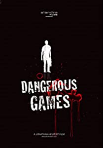 Downloading free itunes movies Dangerous Games France [320x240]