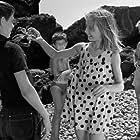 Lina Braknyte in Paskutine atostogu diena (1964)