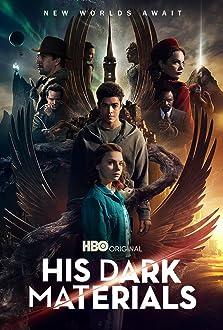 His Dark Materials (2019– )
