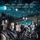 Dreigroschenfilm (2018)