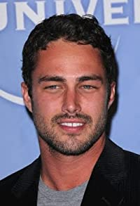 Primary photo for Taylor Kinney