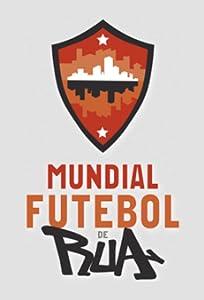 Hollywood free movie downloads Mundial de Futebol de Rua 2014 [1280x960]