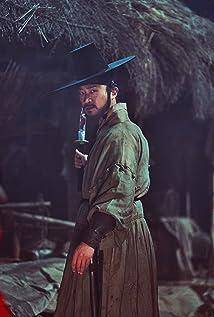Woo-jin Jo Picture