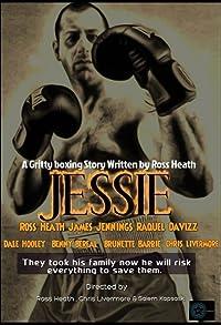 Primary photo for Jessie