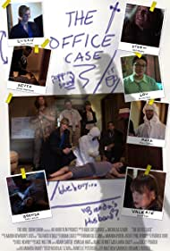 The Office Case (2017)