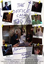 The Office Case