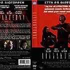 Livvakterna (2001)