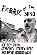 Fabric of the Mind