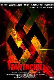 Fantacide (2007)