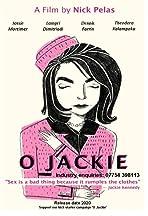 O Jackie
