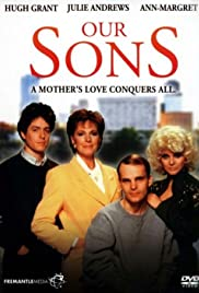 Our Sons(1991) Poster - Movie Forum, Cast, Reviews