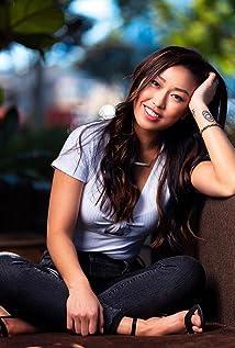 Heidi Li Picture