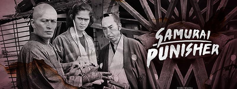 Kakushi waza kurayami todome zashi by