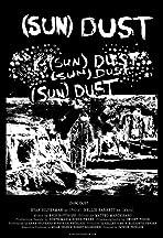 [Sun]Dust