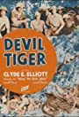 The Devil Tiger