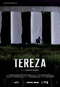 Download the Tereza full movie tamil dubbed in torrent