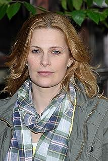 Agnieszka Warchulska Picture