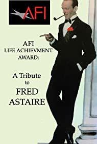 A Tribute to Fred Astaire (1981)
