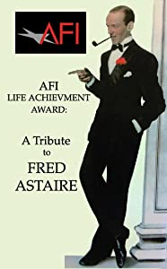 Movie land The American Film Institute Salute to Fred Astaire by Bob Fosse [1920x1280]