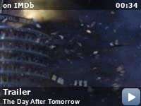 the day after tomorrow dual audio 720p torrent download