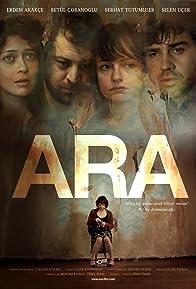 Primary photo for Ara
