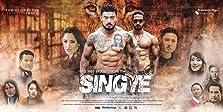Singye (2018)