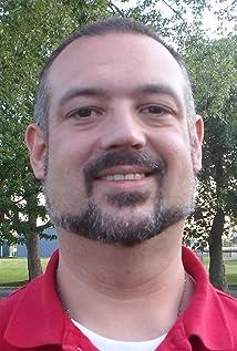 Eugene R. Hendricks Picture
