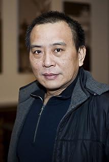 Tso-chi Chang Picture