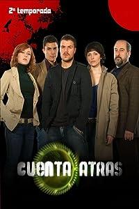 Movie torrents download ipad Camino de Canencia, 10:10 horas by [640x960]