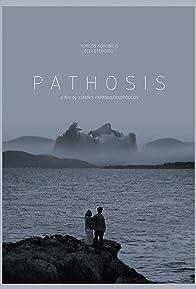 Primary photo for Pathosis