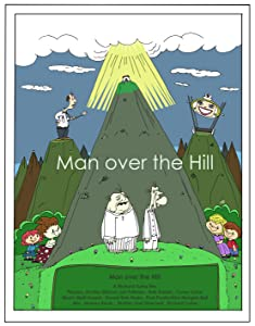 Sites to download the latest movies Man Over the Hill USA [QuadHD]