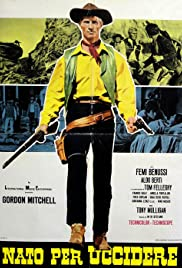 Born to Kill (1967) with English Subtitles on DVD on DVD