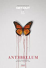 Watch Full HD Movie Antebellum (2020)