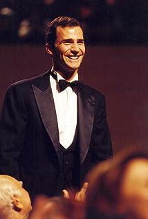 King Felipe of Spain Picture