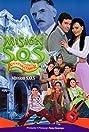 Misión S.O.S. aventura y amor (2004) Poster