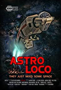 Primary photo for Astro Loco