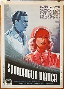 1080p 3d movie trailers download Squadriglia bianca none [mts]