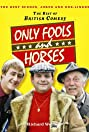 Only Fools and Horses.... (1981) Poster