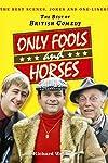 British Comedy Legend Sullivan Dies