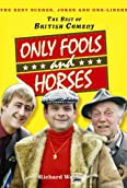 Only Fools and Horses (1981-2003)