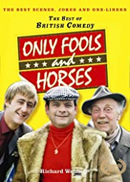 LugaTv   Watch Only Fools and Horses seasons 1 - 9 for free online