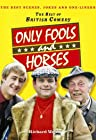Primary image for Only Fools and Horses