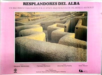 Old movie downloads for free Resplandores del alba by [480x320]