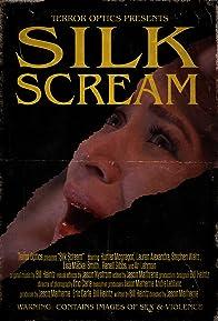 Primary photo for Silk Scream
