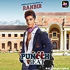 Puncch Beat (2018)