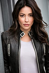 Primary photo for Emmanuelle Vaugier