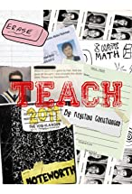 Primary image for Teach: Proof of Concept