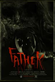 Father (2017)