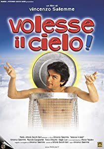 To watch full movies Volesse il cielo! Italy [QuadHD]