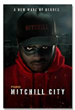 Mitchill City